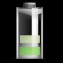 Αντικατάσταση μπαταρίας