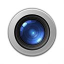 Επισκευή μπροστινής κάμερας