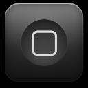 Επισκευή καλωδίου κεντρικού κουμπιού