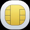 Επισκευή αναγνώστη SIM