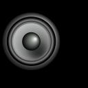 Επισκευή κουμπιού έντασης ήχου