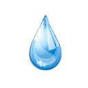 Επισκευή βλάβης από νερό