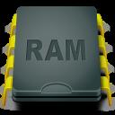 Αναβάθμιση μνήμης RAM