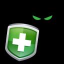 Εγκατάσταση Internet Security - Antivirus